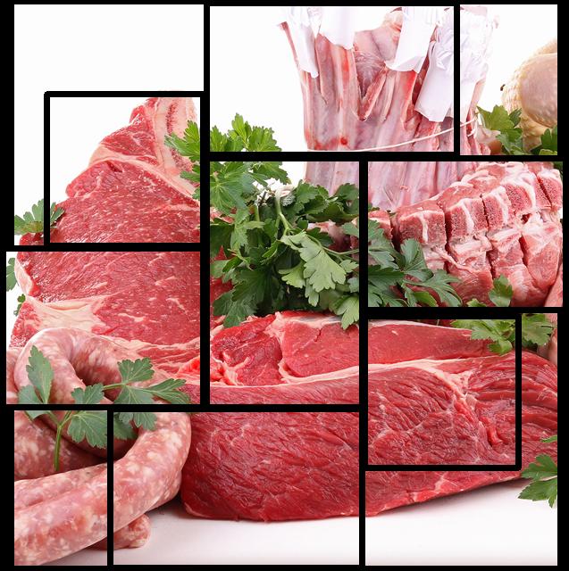 Votre producteur de viande bovine près de Dives-sur-Mer